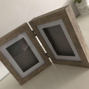 Other - picture frame